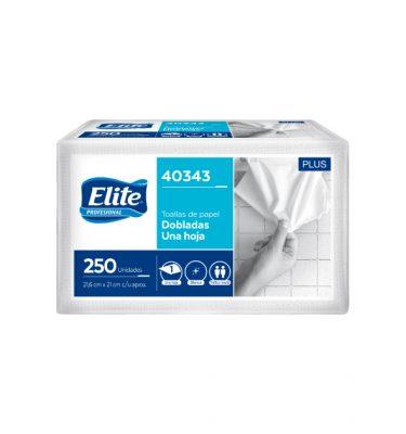Higiene Personal 40343 375x400