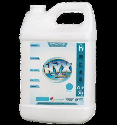 Higiene Lavanderia 5lts 375x400