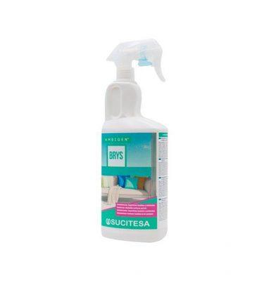Hygiene 601117 ambigen brys 375x400