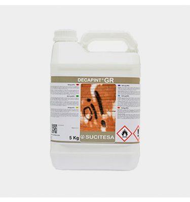 SUCITESA Aquagen Vitro Limpia Cristales  Higiene Superficies 601828 decapint gr antigrafiti 375x400