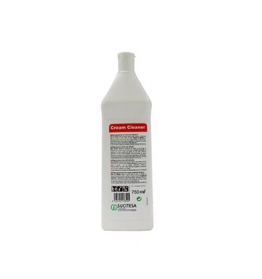 Hygiene 602338 cream cleaner 375x400