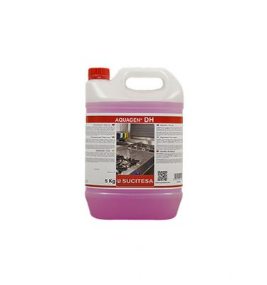 Higiene Alimentaria 604355 aquagen dh 375x400
