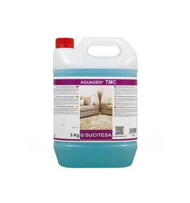 SUCITESA Suciwax CST Cristalizador de Pisos  Higiene Pisos 604371 aquagen tmc 375x400