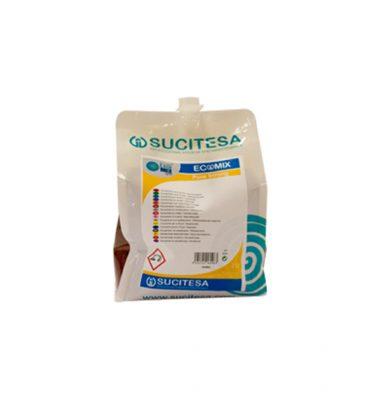 Higiene Alimentaria 606248 ecomix pure strong 375x400