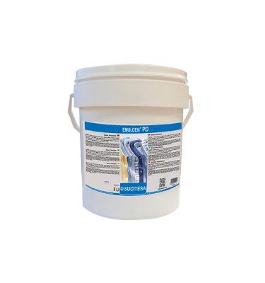 Higiene Lavanderia 606297 sucitesa emulgen pd 375x400