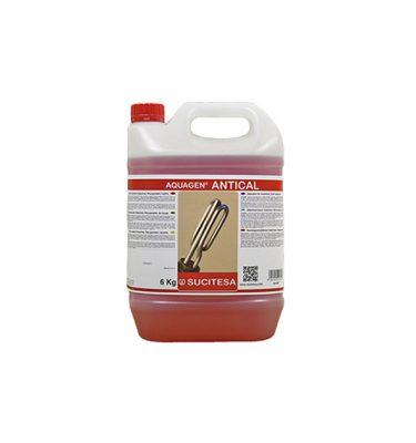Higiene Alimentaria 606339 aquagen antical 375x400