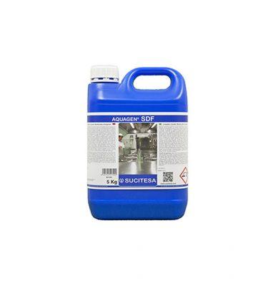 Higiene Superficies 606342 aquagen sdf 375x400