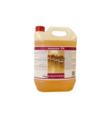 Higiene Pisos 606343 aquagen pk 375x400