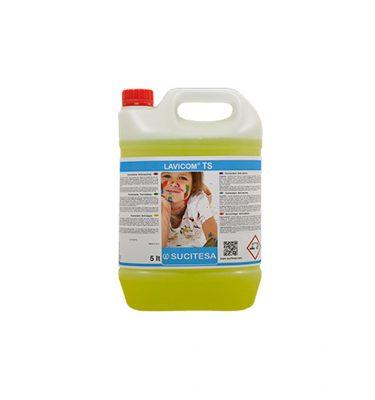 SUCITESA Lavicom BQ  Higiene Lavanderia 606347 lavicom ts 375x400