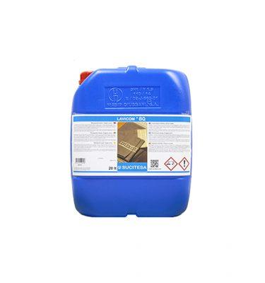SUCITESA Lavicom BCL  Higiene Lavanderia 607018 lavicom bq 375x400