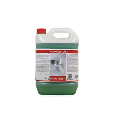 Higiene Alimentaria 607024 aquagen top 375x400
