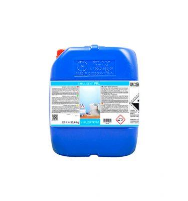 Higiene Lavanderia 607343 sucitesa emulgen prl 375x400