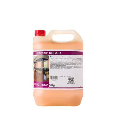 Higiene Pisos 607435 suciwax repair 375x400