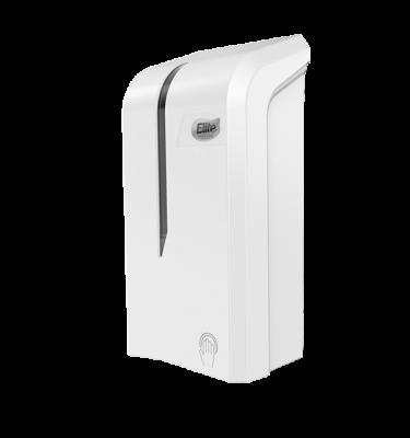 Accesorios Higiene 91523 375x400