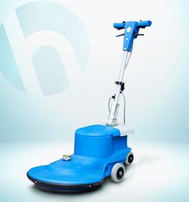 Maquinaria Higiene Abrillantadora01 375x400