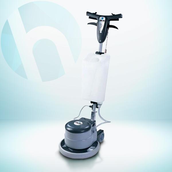 Hygiene Abrillantadora02