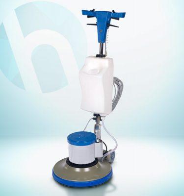 Maquinaria Higiene Abrillantadora03 375x400