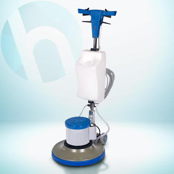 Hygiene Abrillantadora03