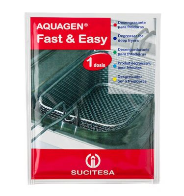 Higiene Alimentaria Aquagen Fast Easy 375x400