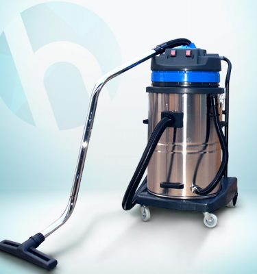 Maquinaria Higiene Aspiradora01 375x400