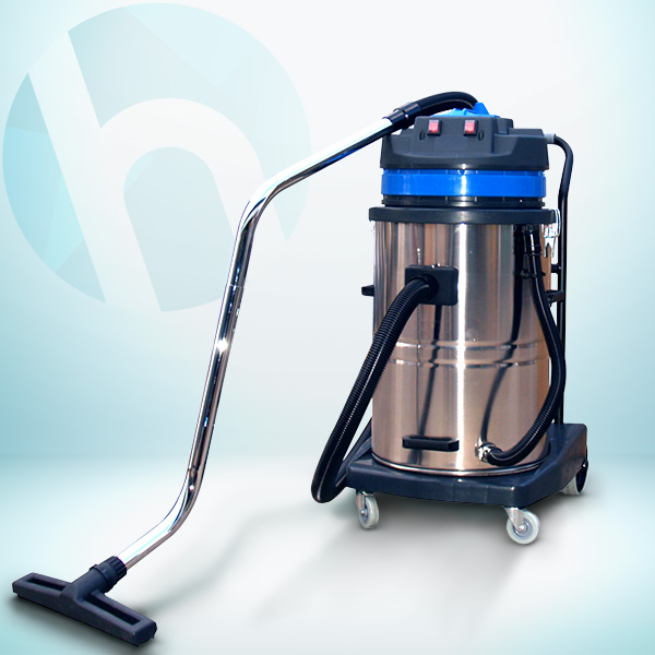 Hygiene Aspiradora01