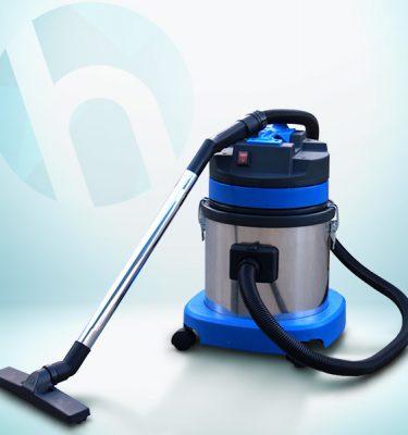 Maquinaria Higiene Aspiradora02 375x400
