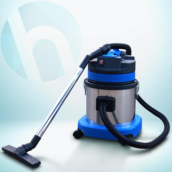 Hygiene Aspiradora02