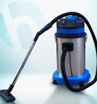 Maquinaria Higiene Aspiradora03 375x400