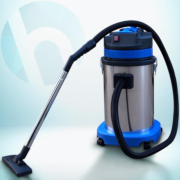 Hygiene Aspiradora03