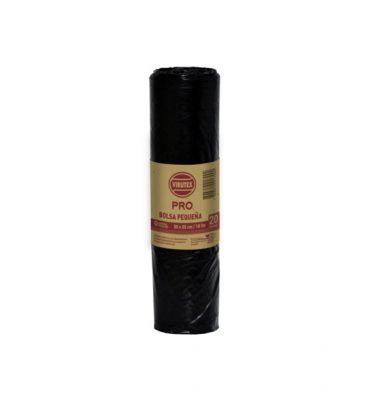 Accesorios Higiene BOLSA BASURA BIO ROLLO 50x55 375x400