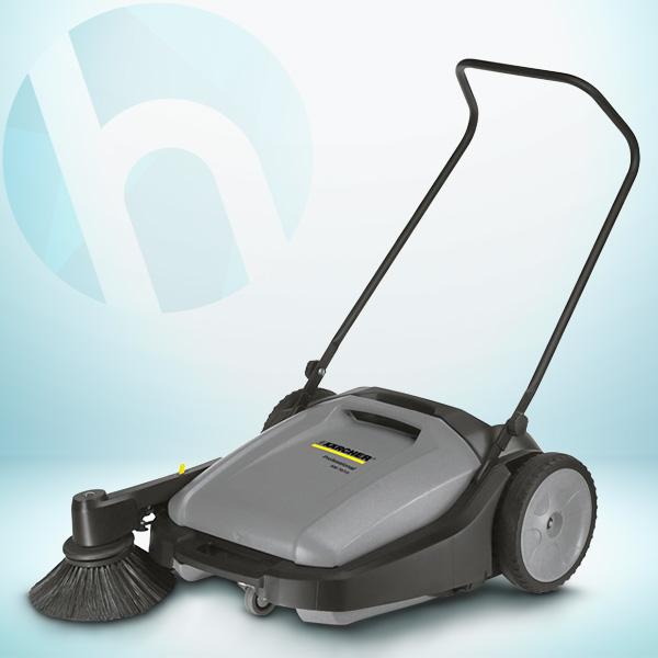 Hygiene Barredora01