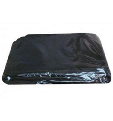 Accesorios Higiene Bolsas para Basura 120 x 140 cms 80 micrones 375x400