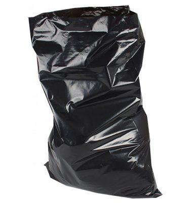 Accesorios Higiene Bolsas para Basura 50 x 70 x 0