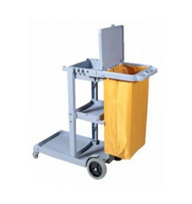 Accesorios Higiene Carro Porta implementos 375x400
