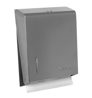 Accesorios Higiene DI55005 375x400