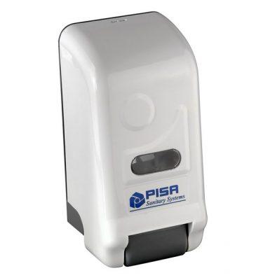 Accesorios Higiene DI55011 375x400