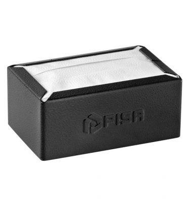 Accesorios Higiene DI55040 1 375x400