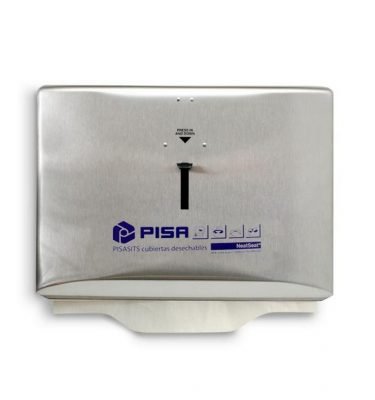 Accesorios Higiene DI55085 375x400