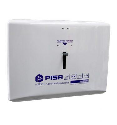 Accesorios Higiene DI55086 375x400