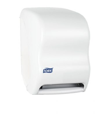 Accesorios Higiene DI55166 375x400