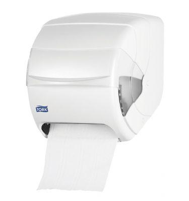 Higiene Personal DI55167 375x400