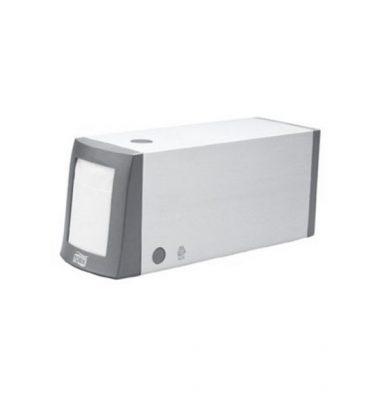 Accesorios Higiene DI70008 375x400