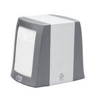 Accesorios Higiene DI70009 375x400