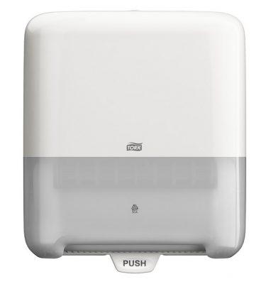 Accesorios Higiene DI70026 375x400