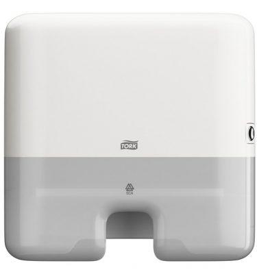 Accesorios Higiene DI70028 375x400