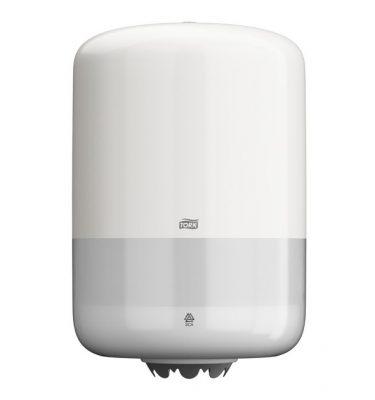 Accesorios Higiene DI70030 375x400