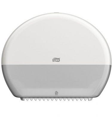 Accesorios Higiene DI70032 375x400