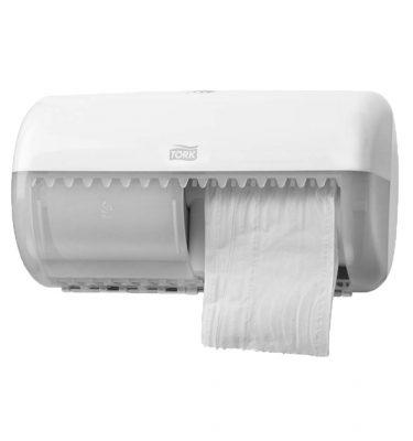 Higiene Personal DI70034 375x400