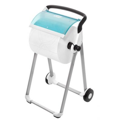 Accesorios Higiene DI70041 375x400