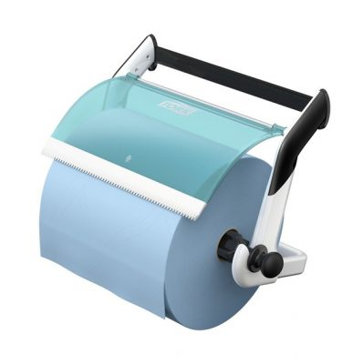 Accesorios Higiene DI70042 375x400